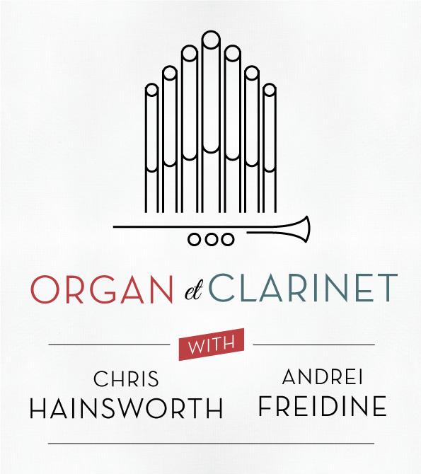 MFT_Claranet_Organ_01